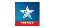 Kinepolis Luxembourg