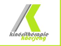 Kinésithérapie Käerjeng Zenner/Haas