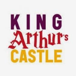 King Arthur's Castle - Crèche et Foyer de Jour