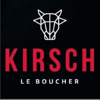 Kirsch, le boucher