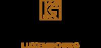 Klein Group Immobilière