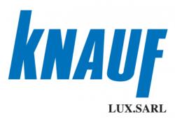 Knauf Luxembourg