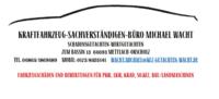 Kraftfahrzeug-Sachverständigen-Büro Michael Wacht