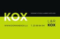 L&R Kox