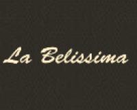 La Belissima