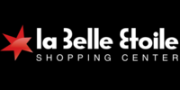 La Belle Etoile Shopping Center