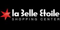 La Belle Etoile Shopping Center