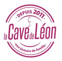 La cave de Léon