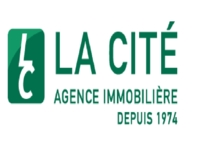 La Cité Agence Immobilière