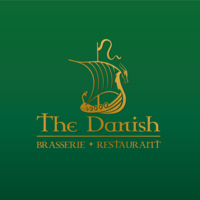 La Danish