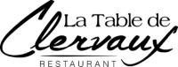 La Table de Clervaux