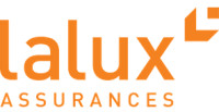 lalux Assurances - Agence Gilles Jungbluth