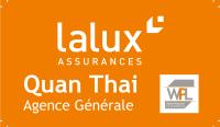 Lalux- Quan Thai