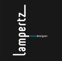 Lampertz Stone Designer