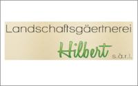 Landschaftsgäertnerei Hilbert