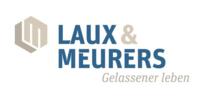 Laux + Meurers GmbH