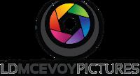 LDMCEVOY Pictures