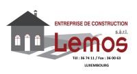 LEMOS Constructions