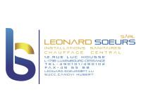 Leonard Soers