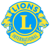 Lions International Luxembourg