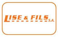 LISE & FILS S.A.