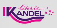 Literie Kandel Bereldange