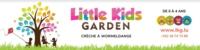 Little Kids Garden