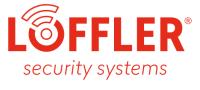 Löffler Security Systems
