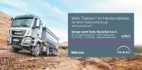 Losch Trucks