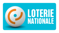 Loterie Nationale