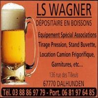 LS WAGNER