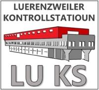 LU KS