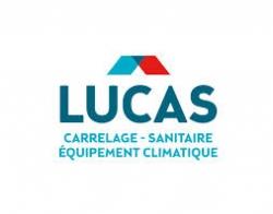 Lucas s.à.r.l