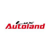 Lux Autoland