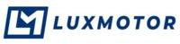 Lux-Motor