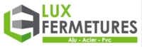 LuxFermetures