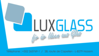 Luxglass