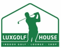 LuxGolfHouse