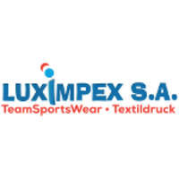 Luximpex S.A.