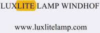 Luxlite Lamp Windhof