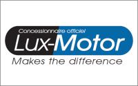 Luxmotor