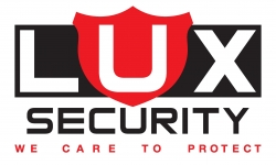 LUXSECURITY LUXEMBOURG SA