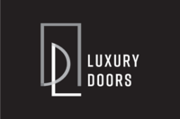 Luxury Doors