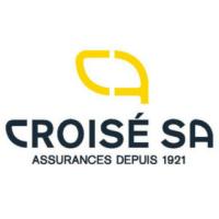 M.Croisé & Fils SA