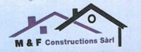 M&F Constructions