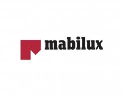 mabilux s.a.