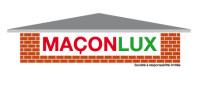 Maçonlux