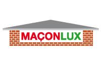 MACONLUX