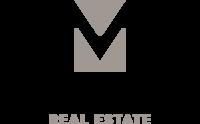 Mainstreet Real Estate, Bridel