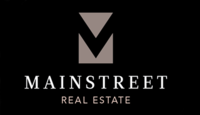 Mainstreet Real Estate